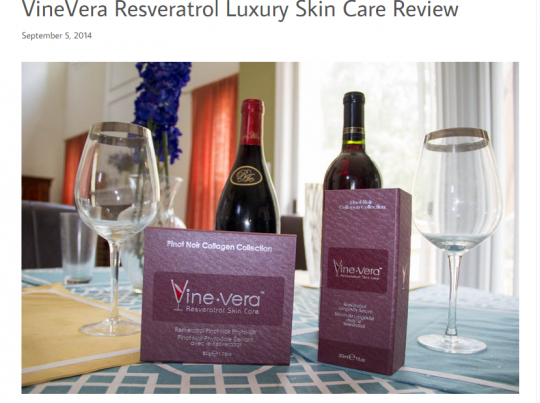 vinevera